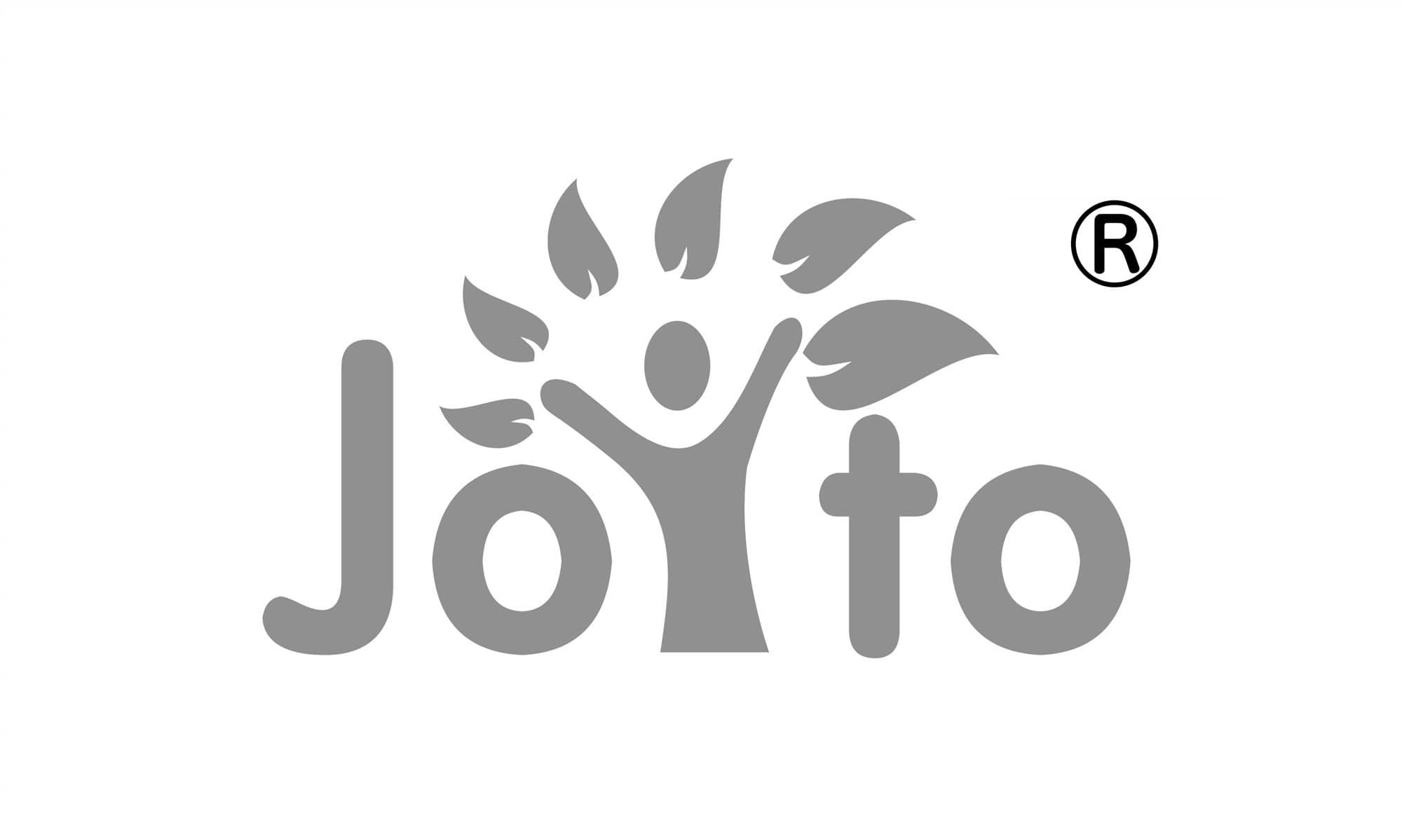 Joyto Baby Products